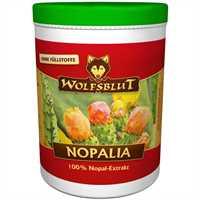 Wolfsblut Nopalia, 600 g