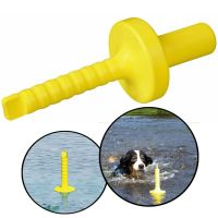 Trixie Dog Activity MOT® Aqua