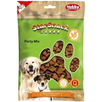 StarSnack Party Mix getreidefrei 180 g
