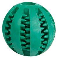 Unkaputtbarer Ball, 7cm