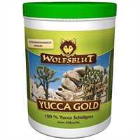 Wolfsblut Yucca Gold 450 g
