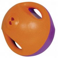 Nobby TPR Ball Power 18,5cm