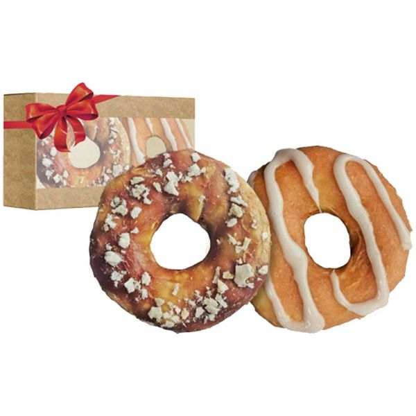 Croci Bakery Sweet Donuts
