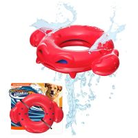 Nerf Dog Super Soaker Krabbenring