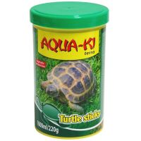Aqua-Ki Turtle Sticks 1000ml