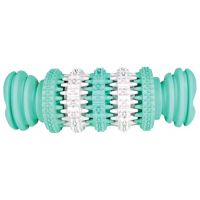 Trixie Denta Fun Mintfresh Knochen, 15 cm