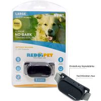 Reddipet No-Bark Collar L