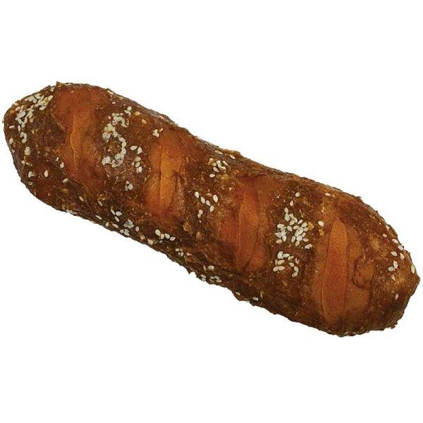 Croci Bakery Baguette mit Huhn 18 cm