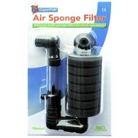 Superfish Air Sponge Schaum-Luftfilter