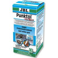 JBL Punktol Plus 1500 50 ml