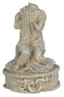 Antike Statue 8cm