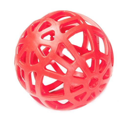 TRP Gitterball mit Duft Ø 14 cm
