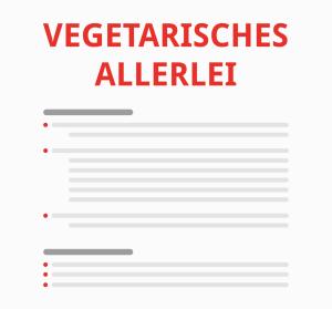 Barfen-Hunde-Vegetarisches-Rezept
