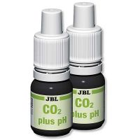 JBL CO2-ph Permanent Reagens