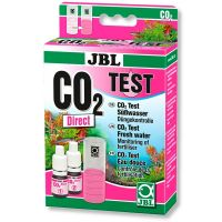 JBL CO2 Direct Test-Set