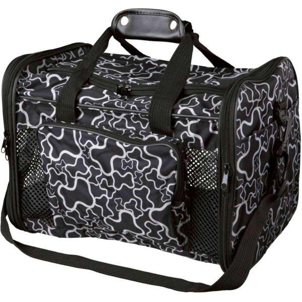Trixie Transport-Tasche Adrina 26x27x42 cm