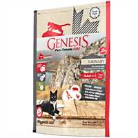 Genesis Pure Canada Cat My gentle hill 2,268 kg