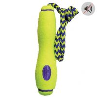 Kong AirDog Fetch Stick mit Seil M