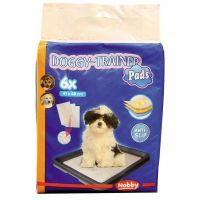 Nobby Doggy Trainer Pads Gr. S