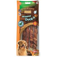 StarSnack Barbecue Wrapped Duck XL 253g