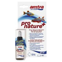 Amtra Pro Nature Plus 30ml