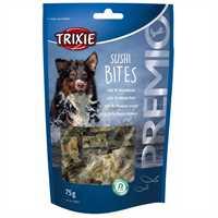 Trixie Premio Sushi Bites, 75g