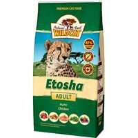 Wildcat Etosha, 500 g