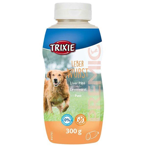 Trixie Premio Leberwurst 300 g