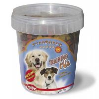StarSnack Training Mix 500g