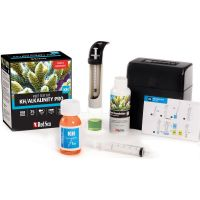 Red Sea KH/Alkalinity Pro Reef Test Kit