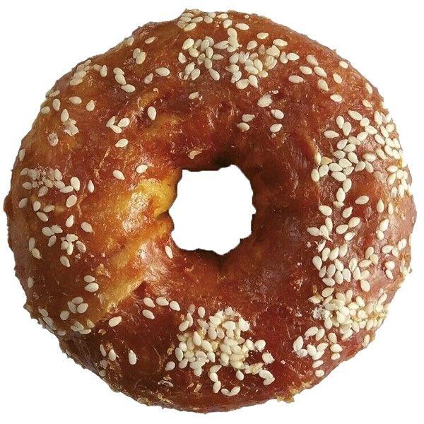 Croci Bakery Bagel mit Huhn 11,5 cm