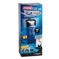 Aquariumfilter Sturgeon 180