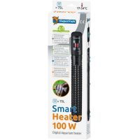 Superfish Smart Heater 100 W
