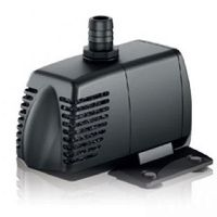 Blue Marine ReefPower 600 Pumpe (10W/660L/h)