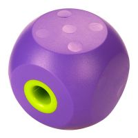 Buster Food Cube, purple