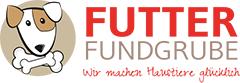 (c) Futter-fundgrube.de