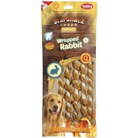 StarSnack Barbecue Wrapped Rabbit L 144 g