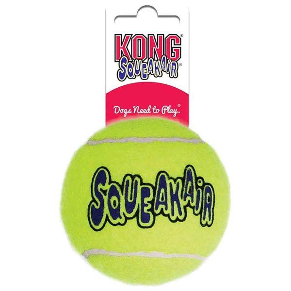 Kong AirSqueaker Ball XL