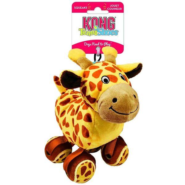 Kong TenniShoes Giraffe S