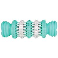 Trixie Denta Fun Mintfresh Knochen, 11 cm