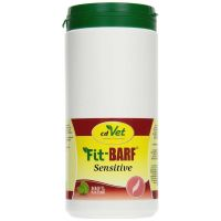 cdVet Fit-Barf Sensitive 700g
