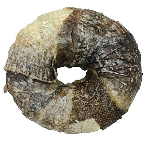 Croci BBQ Party Donut 9 cm
