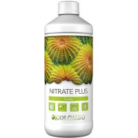 Colombo Marine Nitrate Plus 500ml