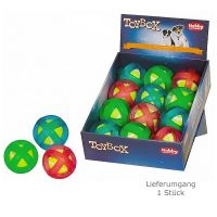 Nobby TPR Ball-in-Ball