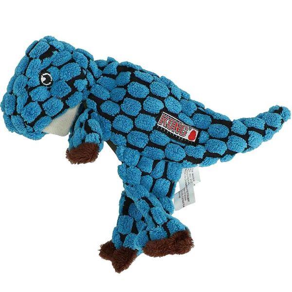 Kong Dynos T-Rex XS