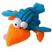 Coockoo Bobble Regular blau