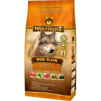 Wolfsblut Wide Plain Adult 15kg