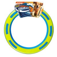 Nerf Dog Super Soaker Ring