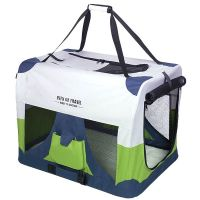 Nobby Transportbox Traveller Fashion XL