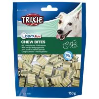 Trixie Denta Fun Chew Bites 150g